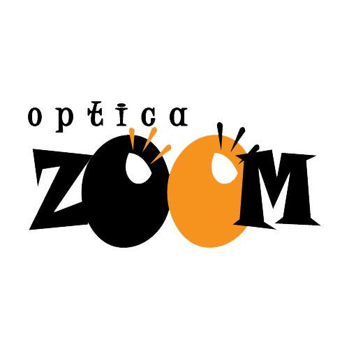 Διαγωνισμός KERDISETO-Οπτικά ZOOM με δώρο ένα ζευγάρι γυαλιά ηλίου Oliver | ΔΙΑΓΩΝΙΣΜΟΙ - KERDISETO