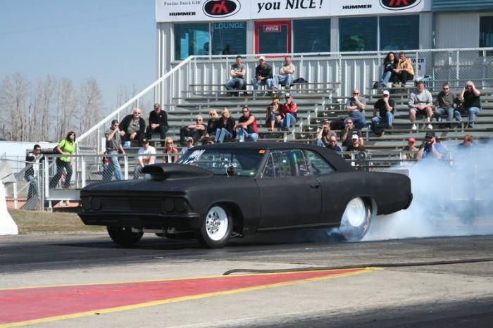 drag cars 1966 chevrolet chevelle drag race car for sale in edmonton alberta drag cars. Black Bedroom Furniture Sets. Home Design Ideas