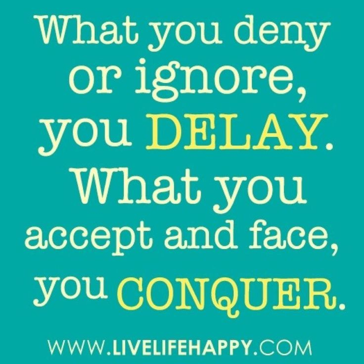 Acceptance+Quotes | quotes tags quotes about acceptance quotes about denial quotes about ...