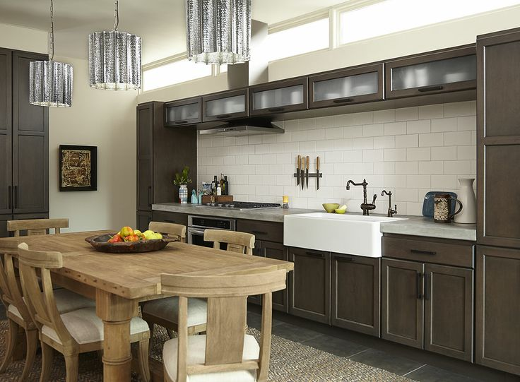 kitchen photo shared by griffin depalma and designed by caron serra