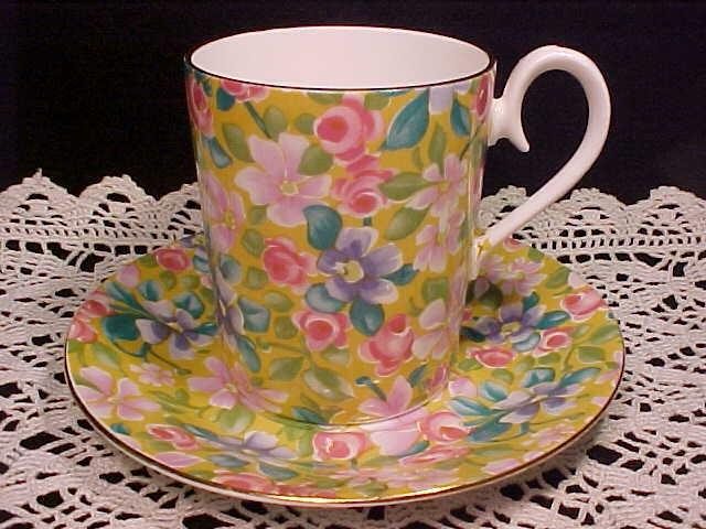 131 best images about mugs royal albert patterns on. Black Bedroom Furniture Sets. Home Design Ideas