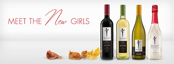 drinks need food and drinks drinks drinks i ll drink skinnygirl wines ...