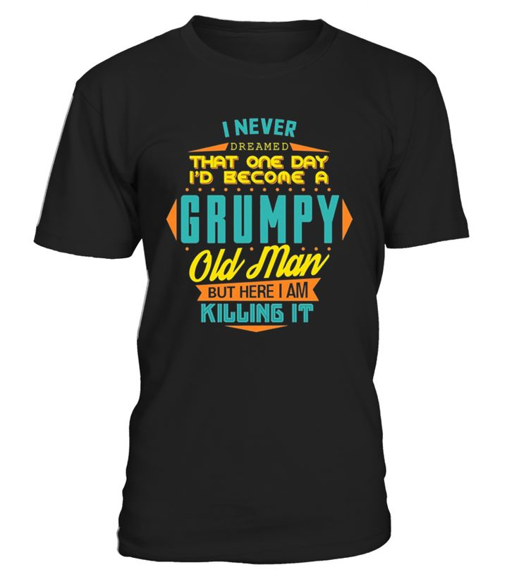 11 best mothers day special images on pinterest mother for Custom t shirts one day delivery