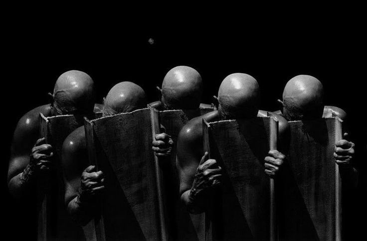 75 best misha gordin artwork images on pinterest art photography el oscuro mundo del fotgrafo misha gordin fandeluxe Image collections