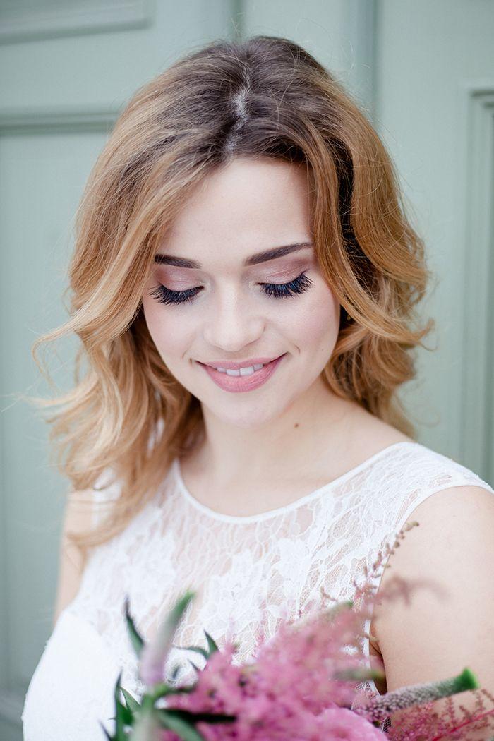 38 best braut make up bridal makeup images on pinterest diy