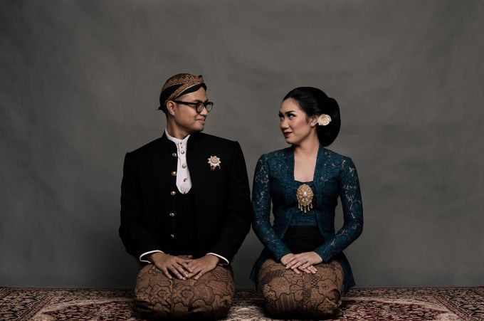 Ceryl & Luthfan by Tala - 012
