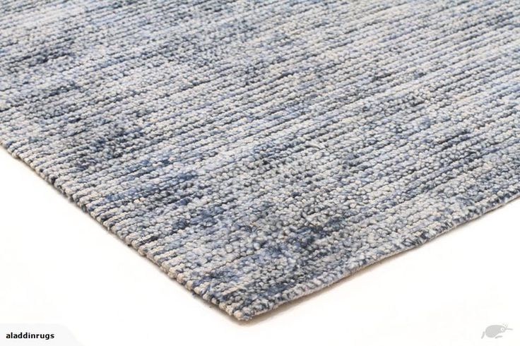 Welcome to Aladdin Rugs!  We are proud to offer gorgeous, quality rugs at affordable prices.