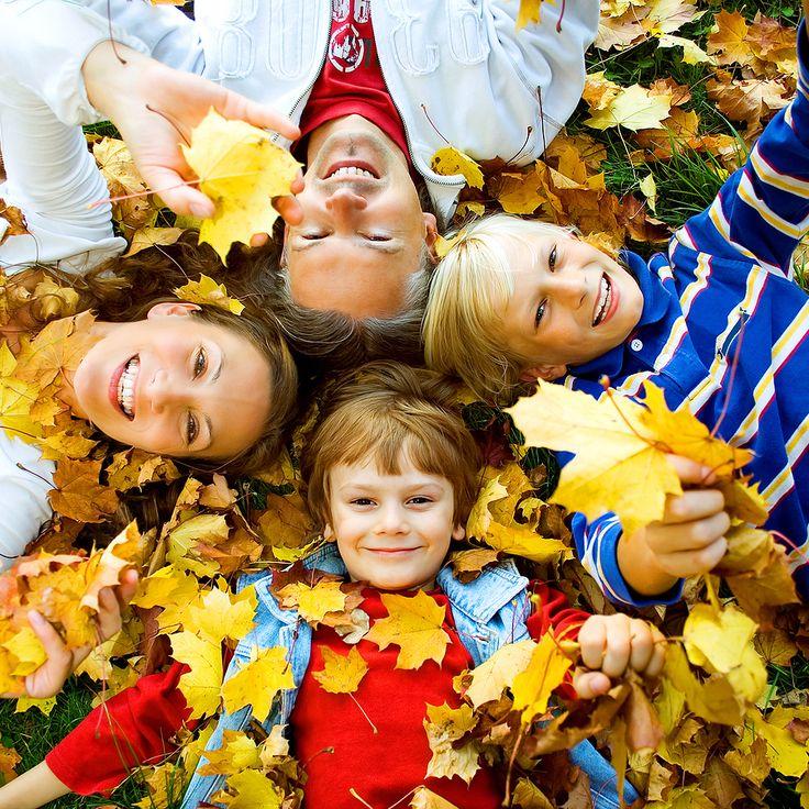 cute family photo ideas - Google Search