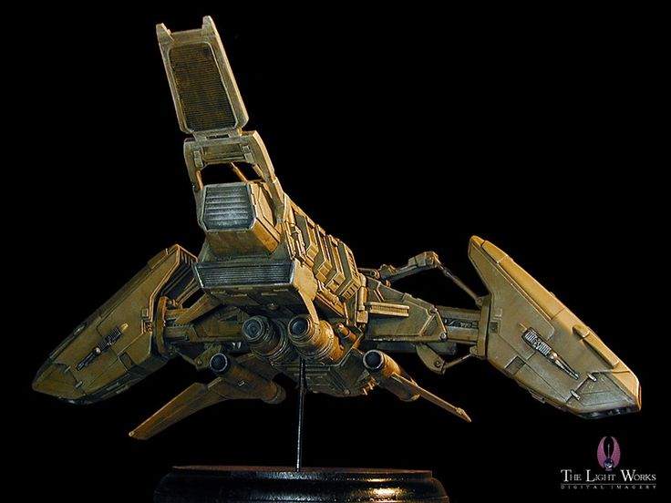 119 best robots and other tec images on Pinterest | Robot ...