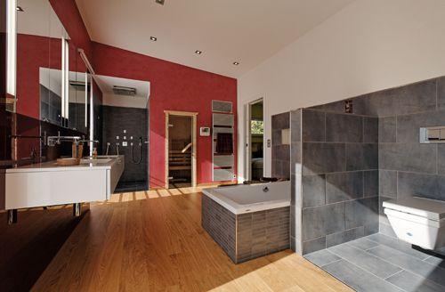 18 best images about luxhaus treppen on pinterest. Black Bedroom Furniture Sets. Home Design Ideas