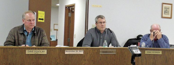 Town votes to allow asphalt/concrete plants in light industrial areas #construction