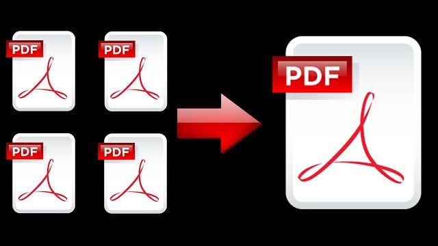 طريقة دمج اكثر من ملف Pdf في ملف واحد بهذه الخطوات بسيطة وعملية ويندوز ماك أندرويد مواقع ملفات Pdf هي واحدة من تنسيقات الملفات الأكثر استخداما لعرض وت Pdf