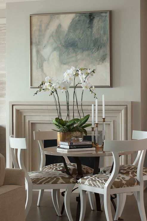 Best 25+ Transitional Dining Rooms Ideas On Pinterest | Transitional Dining  Chairs, Beautiful Dining Rooms And Gray Dining Rooms Part 74