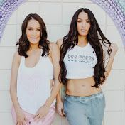 (1) The Bella Twins - YouTube - YouTube