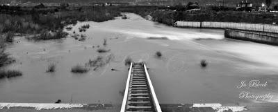 Φράγμα Αλφειού / Alfios Dam 2