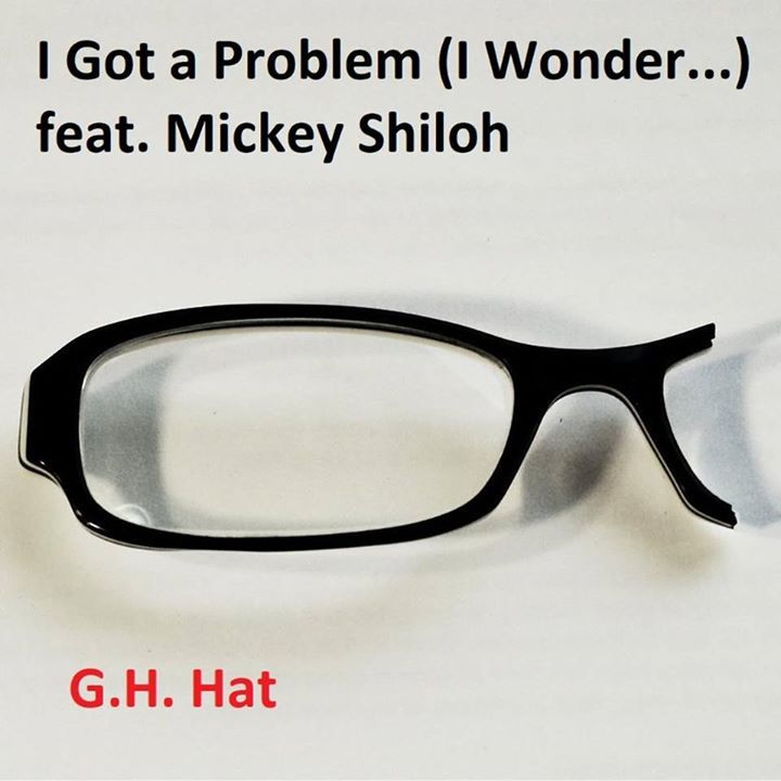 remixes: G.H. Hat - I Got A Problem (I Wonder) (feat Mickey Shiloh)  Mr Mig & Gino Caporale remixes  https://to.drrtyr.mx/2xYBOaL  #GHHat #MickeyShiloh #MrMig #GinoCaporale #music #dancemusic #housemusic #edm #wav #dj #remix #remixes #danceremixes #dirrtyremixes