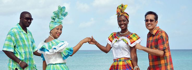 Culture abounds on the island of St. Croix due to its rich history and combination of African, European, Caribbean and American cultures and the people of St. Croix (Crucians) are very proud and happy to share with you. While you're on St. Croix, check out the quadrille dancers, listen to some of the local quelbe …