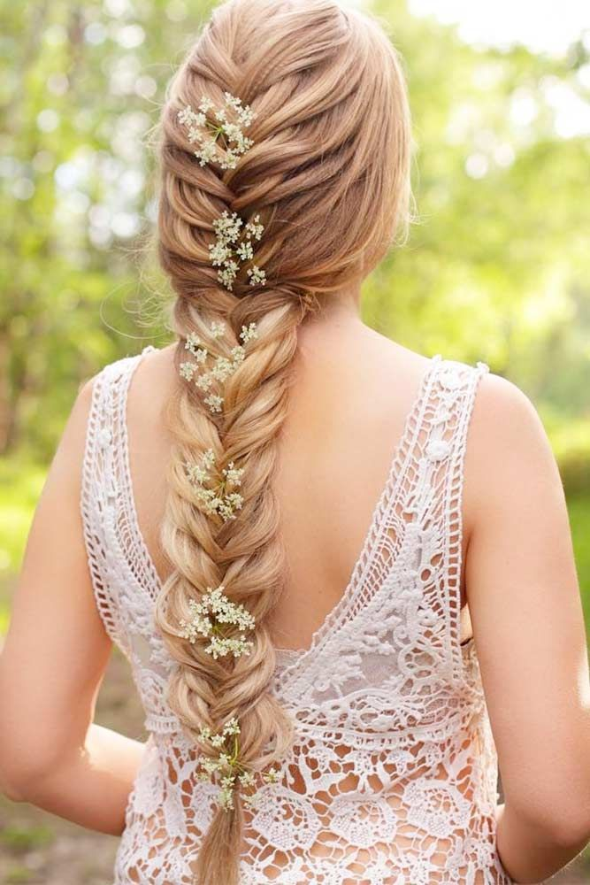 Braided Hairstyles for Prom picture 6