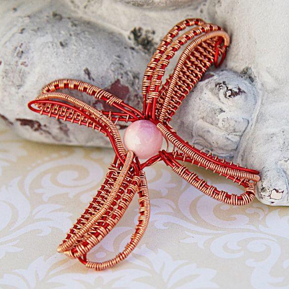 Religious Jewelry -Faith Jewelry - Cross Pendant - Faith Necklace Cross - Religious Cross Necklace - Catholic Jewelry