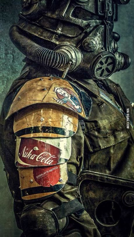 18 best fallout images on pinterest videogames video games and fallout voltagebd Images