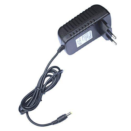 12V Netzteil / Ladegerät für Netgear WNR2000 Router #Netzteil #Ladegerät #für #Netgear #Router