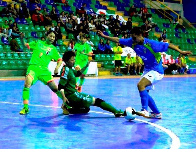 Blog Esportivo do Suíço: Brasil goleia o Japão e vai à semifinal do Mundial Feminino