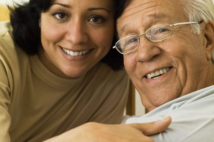 Jacksonville European Senior Dating Online Service
