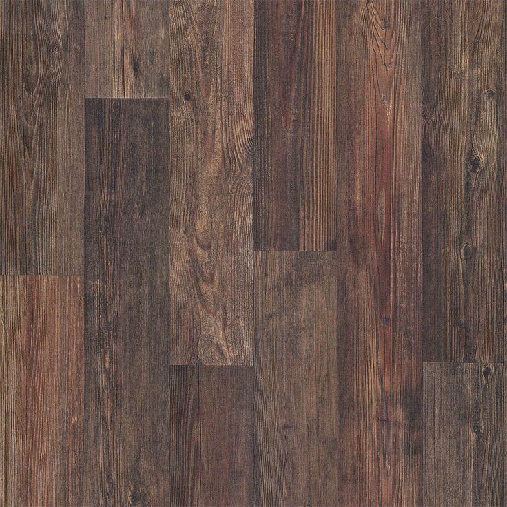 401 best images about laminate flooring on pinterest for Wide plank laminate flooring