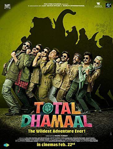 film download hindi mai