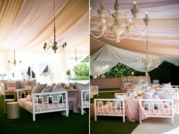 Tent Lounge Http Www Samuellippke Blog Florida Wedding99 Inspired Event Decor Pinterest Tents Wedding And