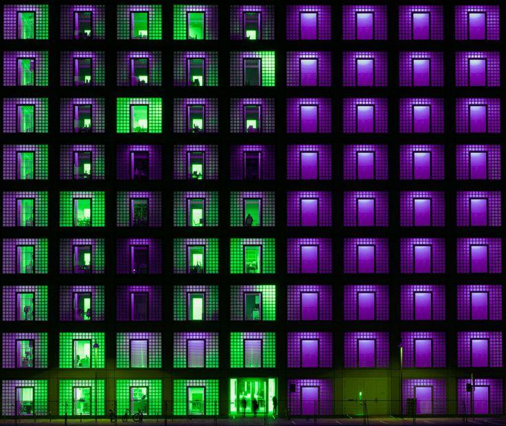 Sudoku by Lamelle on 500px