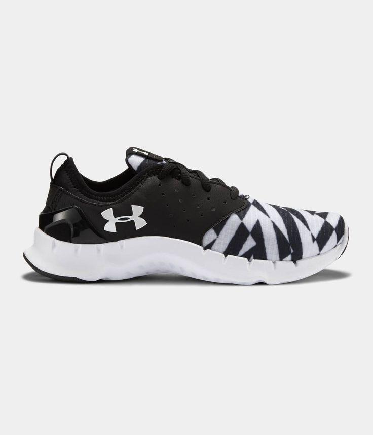 Under Armour Flow Run Tennis Shoes
