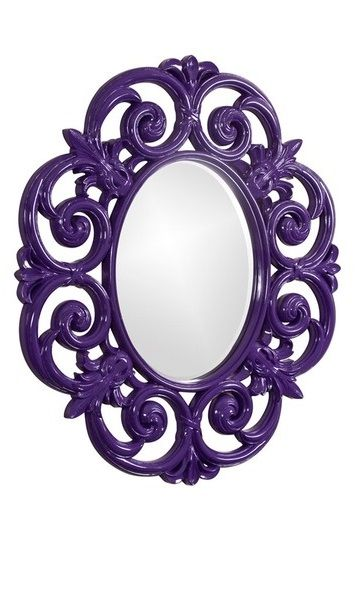 "107 best ""purple accessories"" images on pinterest 