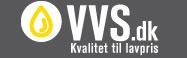 VVS.dk har et bredt udvalg af vvs-artikler til badeværelset, hvad enten det er inden for vandhaner, brus og bad, inventar og badelementer.