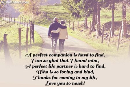 A perfect companion is hard