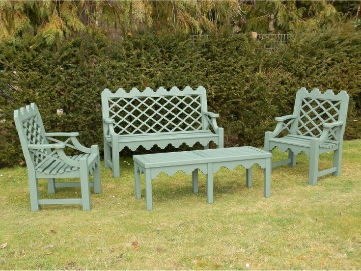 Garden Furniture Yew Tree Farm 142 best ideas for church farm house images on pinterest | farm