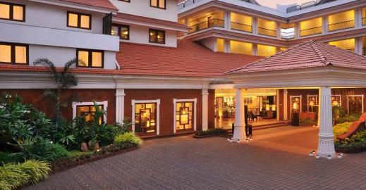 Flat 50% off on hotels across in india @makemytrip    #theroyale #couponraja #hotels #discount #coupons #codes