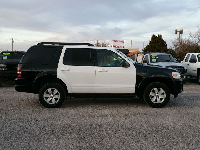 Used Ford Explorer For Sale - CarGurus