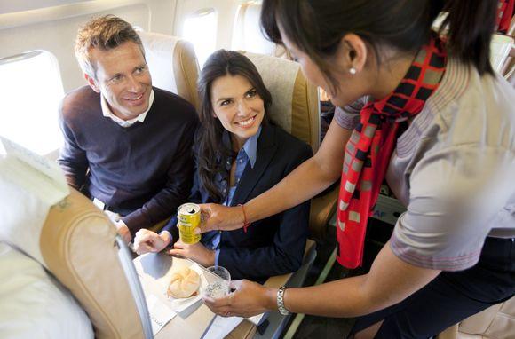 10 Best Airlines You've Never Flown - SmarterTravel