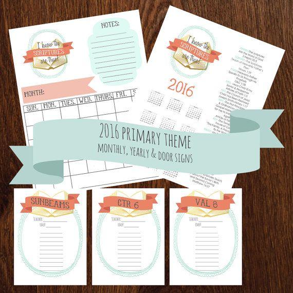 Calendar Ideas Zip : Best ideas about blank monthly calendar on pinterest