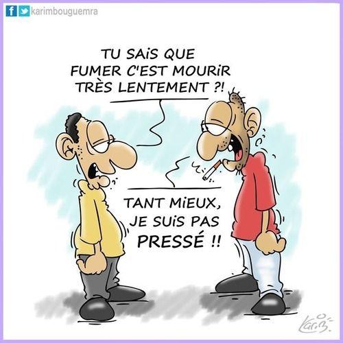 Une blague dessinée, cest toujours plus drôle .. #caricature #blague #humour