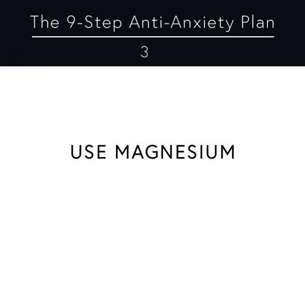 The 25+ best Magnesium glycinate ideas on Pinterest | Magnesium ...