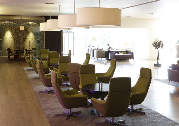 Restaurant Lights, Hotel Lighting, Restaurant Lighting, Hotel Lamps, Hicken Lighting, Dublin, Ireland