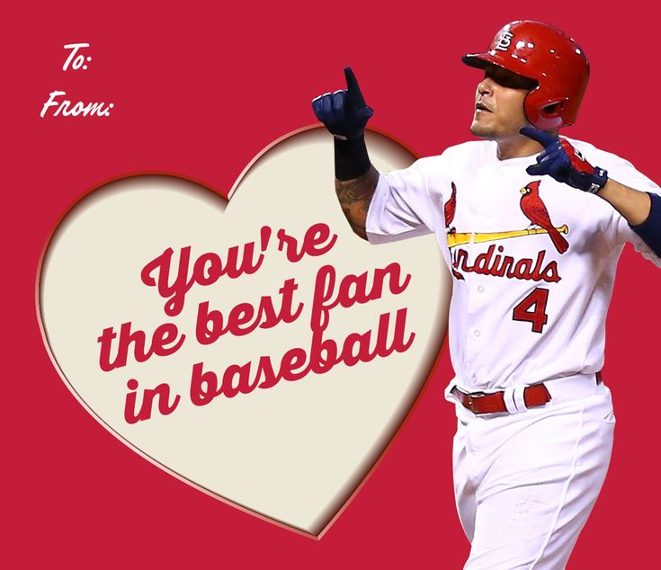 199 best The Cards images on Pinterest | Baseball stuff, St louis ...
