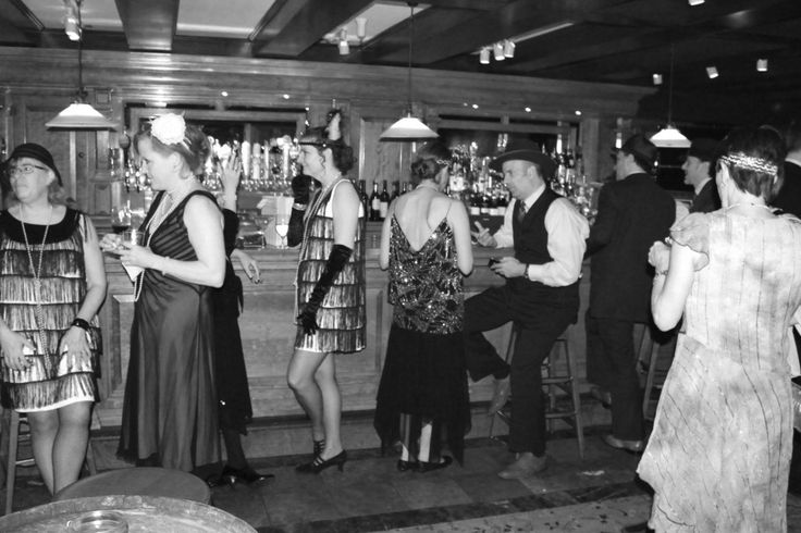 37 best images about 1920's on Pinterest   Roaring 20s ... 1920s Prohibition Party