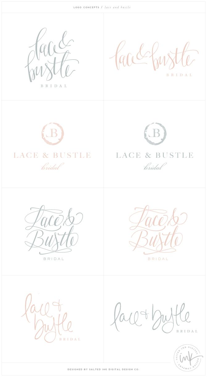 Best images about salted ink design my work on pinterest