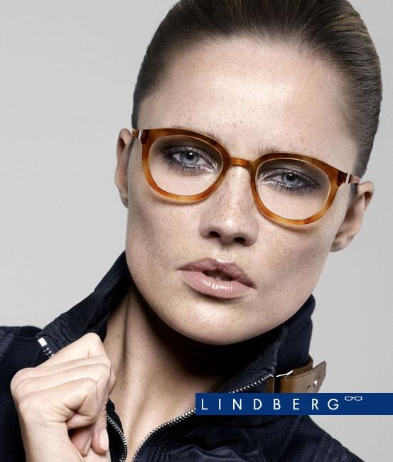 lindberg eyewear das ist brillen