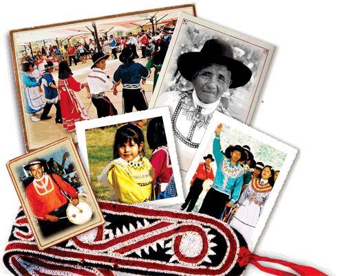 www.choctaw.org culture index.html