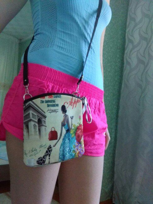 Girls Messenger Canvas Satchel Handbag  http://onehippigirlshop.refersion.com/c/fa25d