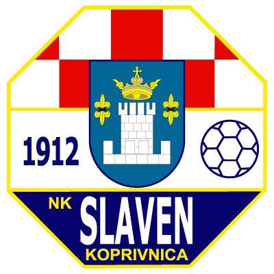 Slaven-Koprivnica